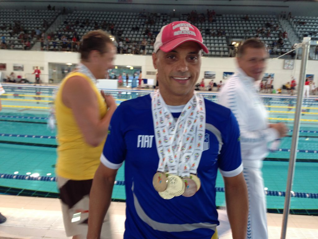 marcus-mattioli-international-masters-swimming-hall-of-fame