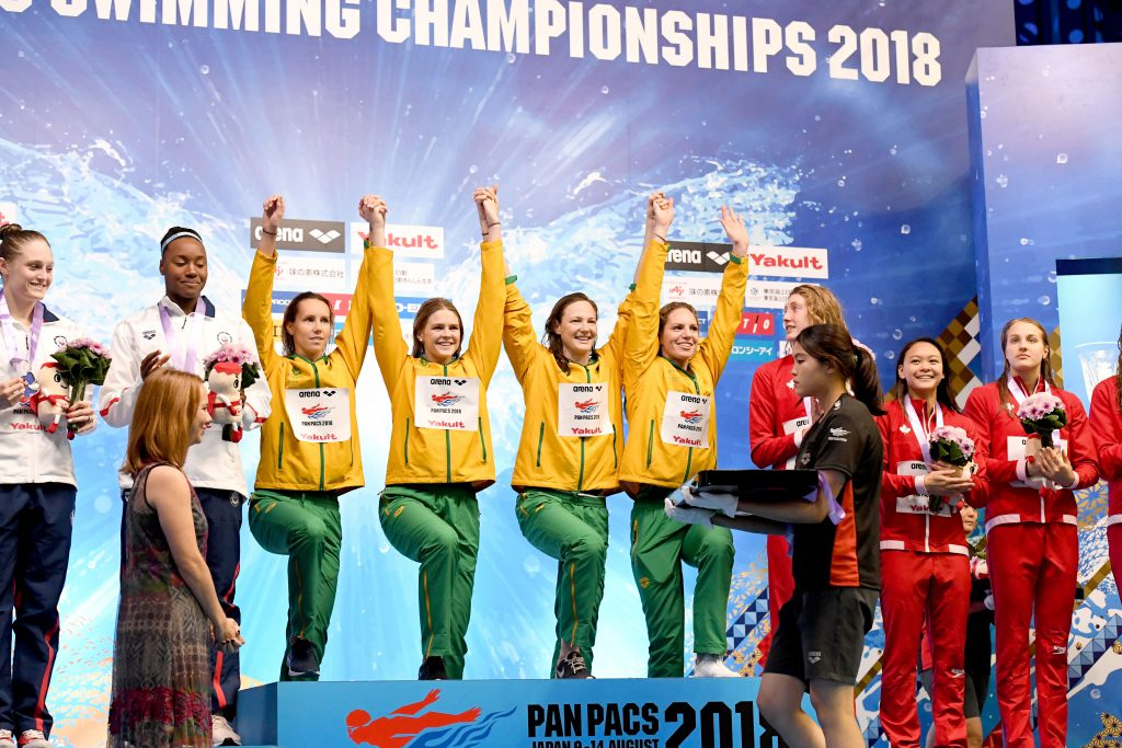 emma-mckeon-shayna-jack-cate-campbell-emily-seebohm-australia-4x100-free-relay