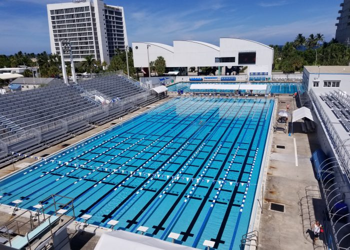 international-swimming-hall-of-fame-pool-ishof-fort-lauderdale-florida