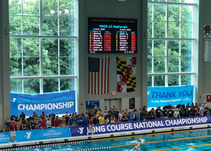 ymca-nationals-long-course-maryland