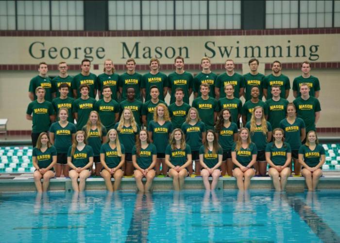 george_mason_team_photo