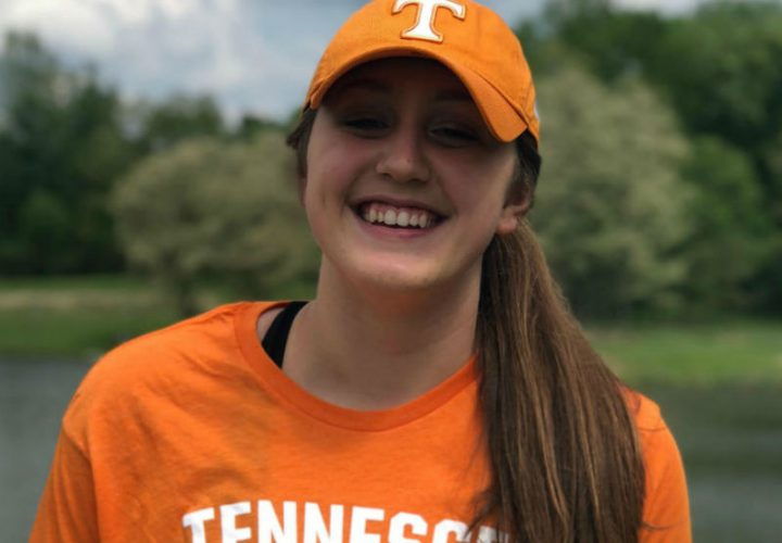 Tennessee Gains Verbal Commitment From Versatile Isabella