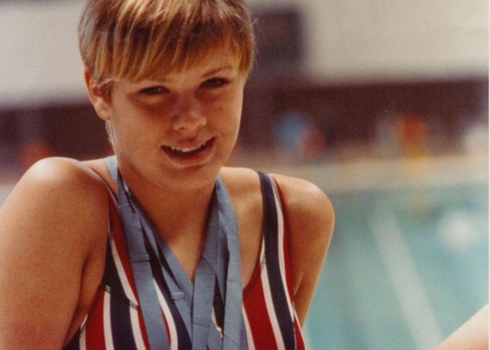 Panties Debbie Meyer 3 Olympic Gold medals. 200,400,800 freestyle 1968. 15 individual World Records naked (64 photos) Erotica, Snapchat, braless