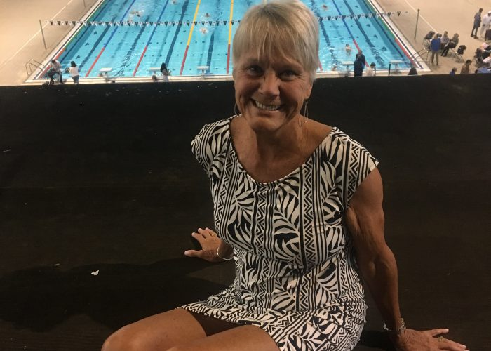 Panties Debbie Meyer 3 Olympic Gold medals. 200,400,800 freestyle 1968. 15 individual World Records nude (35 photos) Sexy, YouTube, in bikini