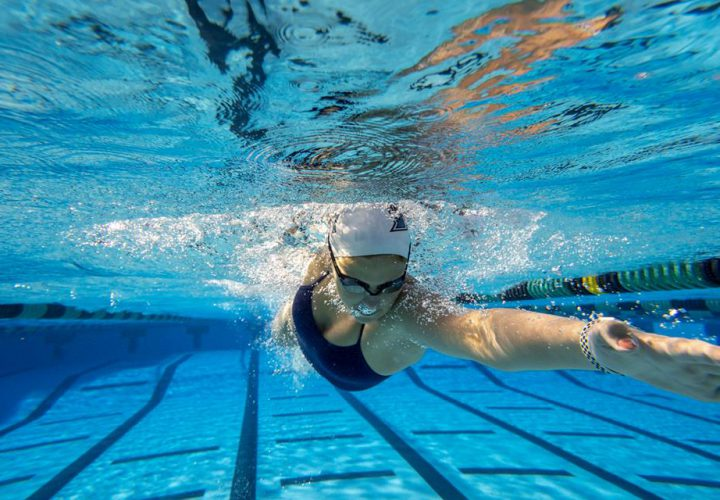 what is the most difficult race in swimming swimming world news