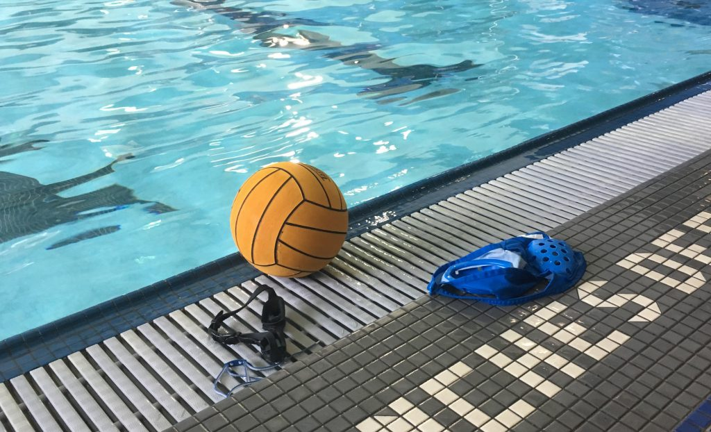 generic-water-polo-oct18