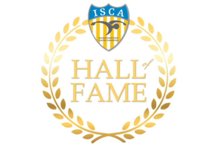 isca-hall-of-fame-logo-2018