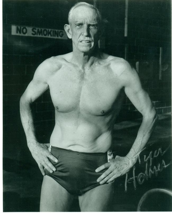 Holmes,-Tiger-005