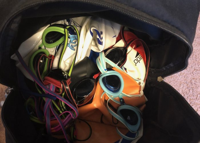 swim-bag-with-caps-and-goggles