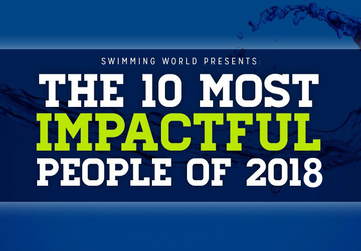 10-most-impactful-2018