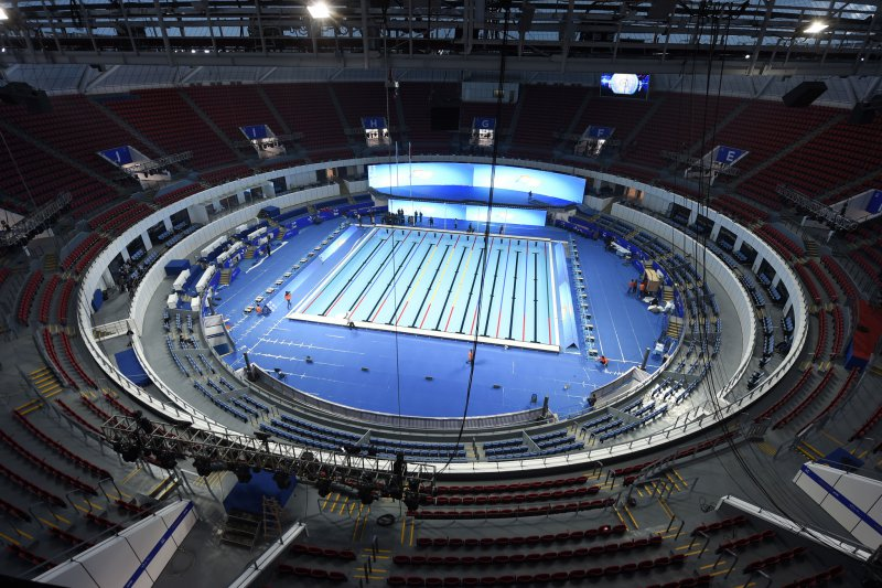 fina-world-short-course-championships-hangzhou-china