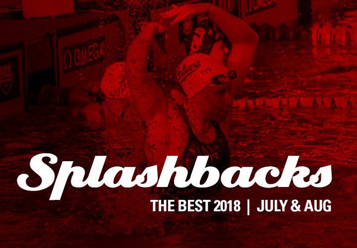 july-aug-splashback-18