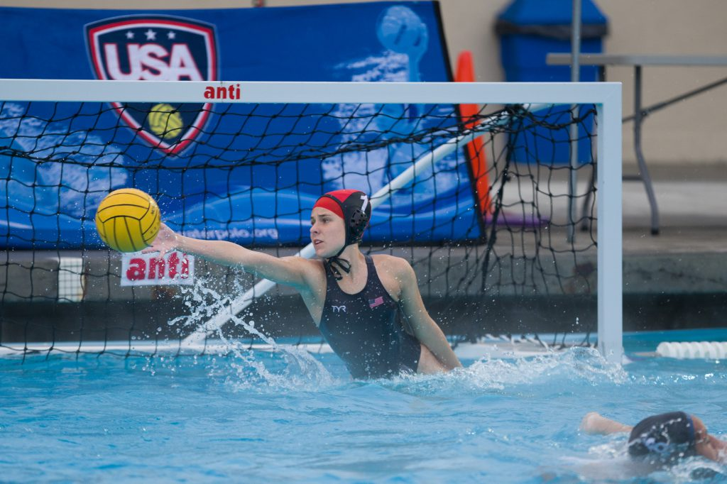goalie-usawp-jan19