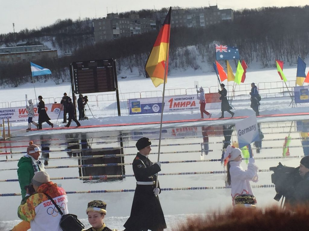 Ice-Swimming-World-Champs